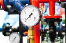 Thermometer: Fühler für die gesamte Prozesskette