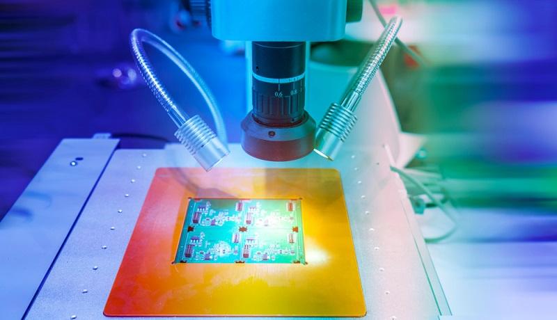 Intelligente Sensoren erlauben die vollständige Transparenz von Sensorfunktionen und Einstellungen der Sensoreinheiten, wobei alle Ebenen der Automatisierung berücksichtigt werden.