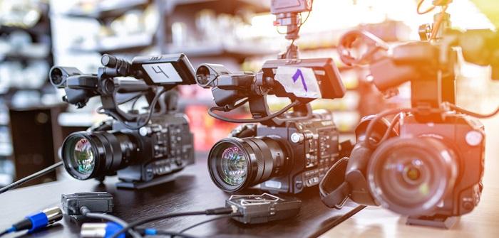 Video erstellen: Erklärvideos als Gewinn für die Unternehmenskommunikation