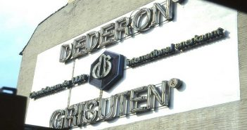 Dederon: Ein Klassiker der DDR-Produktion