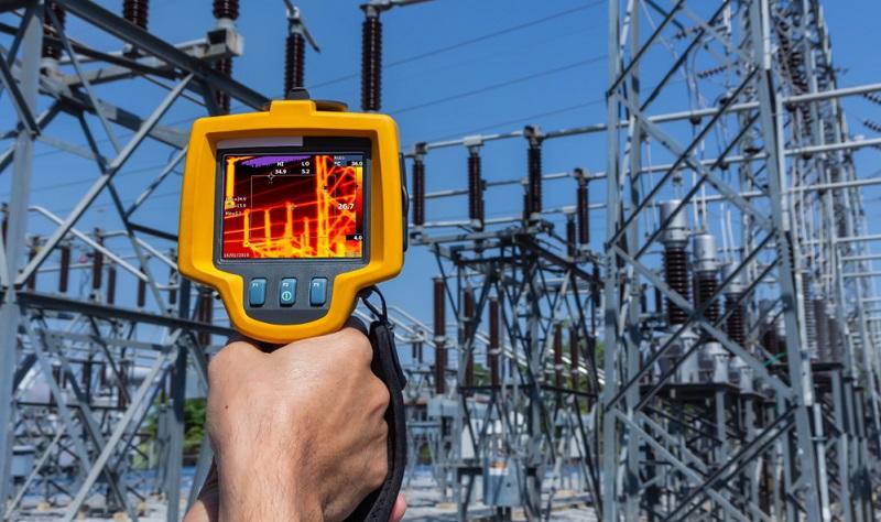 Es geht bei der Messung der Temperatur nicht nur darum, ungefähr zu wissen, wie viel Grad gerade in einer Flüssigkeit oder während eines Produktionsprozesses herrschen.