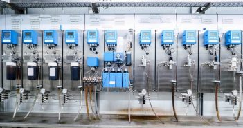 pH Messung: Aktuelle Neuerungen für präzisere Messergebnisse