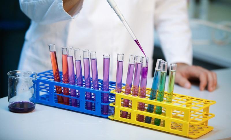 Die Welt der pH-Messungen ist zwar nicht ständigen Änderungen unterworfen, doch wenn sich etwas ändert, dann ist es auch relevant.