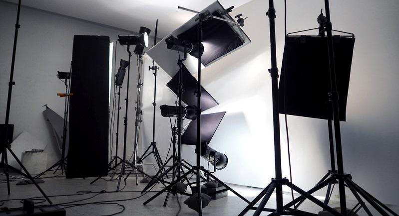 Auch die Welt der Fotografie wurde durch LEDs verändert, beispielsweise indem LEDs als Lichtquellen eingesetzt werden.