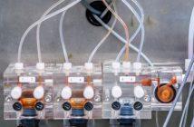 Neue Wege in der Messtechnik: Sensoren ohne herkömmliche Ph Transmitter