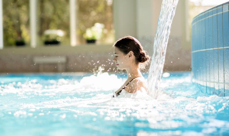 Nach dem Kauf soll das neue Messsystems mit Redox-Sensoren in der Regel schnell auf die Bedingungen im Pool oder Schwimmbad eingestellt werden