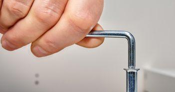 Stiftschrauben: Moderne Schrauben für hohe Ansprüche