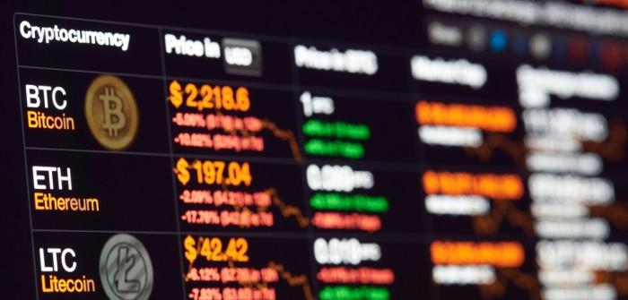 SatoshiLabs CEO: Die Zukunft der Sicherheit von Kryptowährungen wird Open Source sein. (Foto: shutterstock - PixieMe)