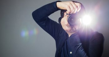 3 x Hans: E-Mail an Politiker, Musiker und Paparazzo ( Foto: Shutterstock-Koldunov)