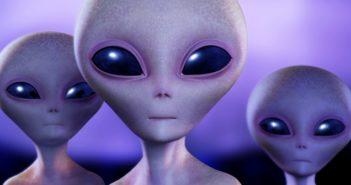 ET: E-Mail mit der Bitte um Fortsetzung ( Foto: Shutterstock- Albert Ziganshin)