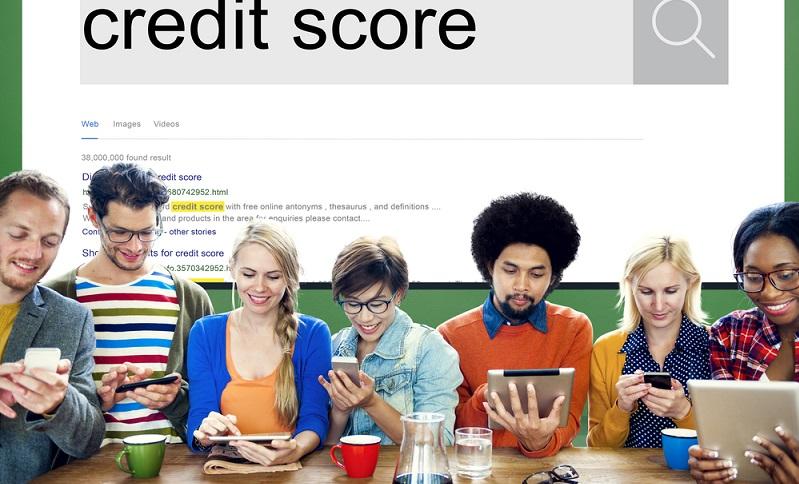 Für denjenigen, der einen Kredit für Selbstständige beantragen möchte, ist es oftmals hilfreich, wenn er keine weiteren Sicherheiten beibringen muss.   ( Foto: Shutterstock- Rawpixel.com)