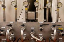 Thermometer technisch erklärt: So funktioniert das Messgerät ( Foto: Shutterstock- Valmedia )