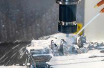 Drehteile: Kostenoptimierung, Techniken und Innovationen ( Foto: Shutterstock- Pixel B)