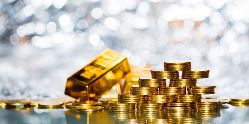 Für Anleger ist es derzeit sehr schwierig zu entscheiden, welche Anlageform nach Abwägung von Chancen und Risiken ausgewählt werden sollte.  ( Foto: Shutterstock- Watchara Ritjan )