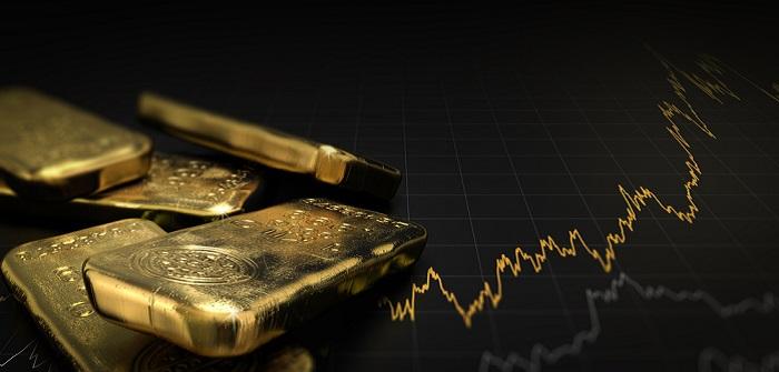 Goldankauf 2020: Warnung vor schlechtem Wirtschaftswachstum vom BDI-Präsidenten ( Foto: Shutterstock- Olivier Le Moal )