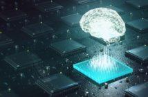 KI: Marketing-Potential mit SEO und Künstlicher Intelligenz heben (Foto: shutterstock - archy13)