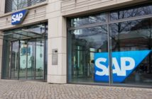 """SAP Fiori Apps"" und ""SAP Work Zone"" for free? ( Foto: shutterstock - josefkubes)"