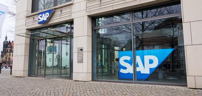 """""""SAP Fiori Apps"""" und """"SAP Work Zone"""" for free? ( Foto: shutterstock - josefkubes)"""
