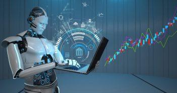 Unfertige Erzeugnisse: Automatisierte Buchhaltung in der Produktion ( Foto: Shutterstock- Alexander Limbach)