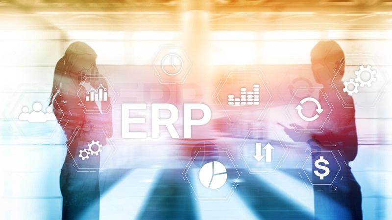 Viele Unternehmen haben Bereiche, die schon jetzt einen sehr hohen Anteil an Digitalisierung zeigen. ( Foto: Shutterstock- Funtap )