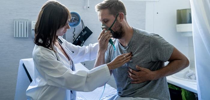 AZMA E-Mail Anfragen zu Musik oder Medizin? ( Foto: Shutterstock-Sam Wordley)
