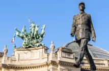 ENA: E-Mail an die Elitehochschule in Frankreich senden ( Foto: Shutterstock-olrat)