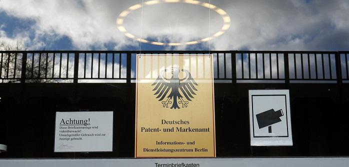 Patent Institut Europa: Patent auf Schimpansen gekippt! ( Foto: Shutterstock-Gadalab)