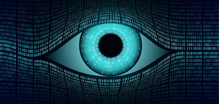 Romana: E-Mail mit Fragen zu Big Brother ( Foto: Shutterstock-_Valery Brozhinsky )