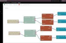 Stego Connect: Neue IIoT-Plattform-Lösung(Foto: Stego)