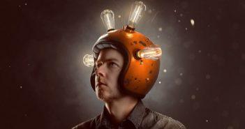 Was kostet eine Patentanmeldung? ( Foto: Shutterstock- lassedesignen)