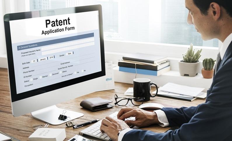 Erklärt sich der Patentinhaber zu einer Lizenzvergabe bereit, werden die Kosten um die Hälfte reduziert.  ( Foto: Shutterstock -Rawpixel.com)