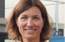 Nationaler Wasserstoffrat: Stefanie Peters berufen (Foto: Neumann & Esser Group)