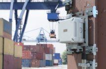 ASG 732 und ASL 733: Abstandschellen ersetzen breites Sortiment (Foto: OBO Bettermann)
