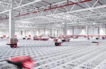 Bergfreunde GmbH verfolgt Nachhaltigkeitsziel (Foto: Element Logic GmbH)