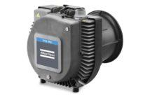 DSS Scroll-Vakuumpumpe: robust und verschleißarm (Foto: Atlas Copco)