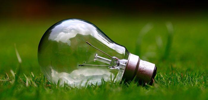 GEFMA: Nachhaltigkeit ist Top-Thema des Managements (Foto: pxhere.com)