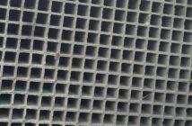 Kipp Umwelttechnik: Neues Verfahren für die Reinigung von CRT-Filtern (Foto: Kipp Umwelttechnik)