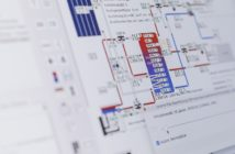 Polysun-BIM: Digitale Planung von Energiesystemen (Foto: Vela Solaris)