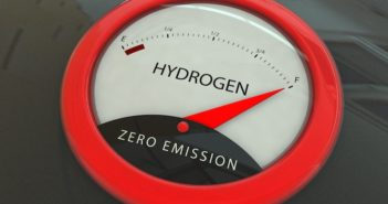 STS: Sicheres Arbeiten mit Wasserstoff (Foto: STS)