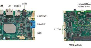 PICO317 für IoT Anwendungen (Foto: AXIOMTEK)