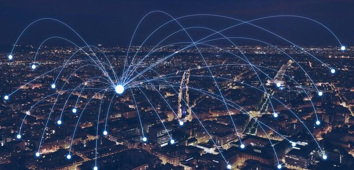 Digitalisierung im Vertrieb: Welche Plattformen und welche Tools sind relevant? (Foto: shutterstock - Song_about_summer)