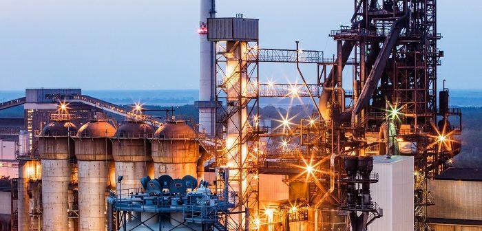 ArcelorMittal: Kooperation bei Hochofenumstellung (Foto: ArcelorMittal)