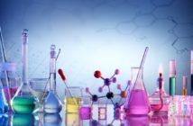 Dihydrogenmonoxid Wie gefährlich ist DHMO (Foto: shutterstock.com / Romolo Tavani)