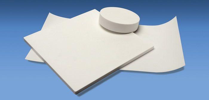 Radom-Material PP6000: Gerüstet für 5G-Standards (Foto: TELEMETER ELECTRONIC GmbH)