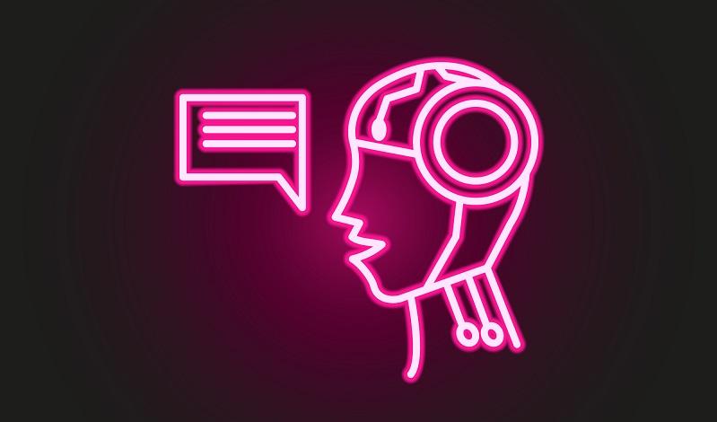 Robo-Advice ist eine der Spezialisierungen von Fintechs. Geschäftsbanken können bei diesen oft nicht mitziehen.  (Foto: Shutterstock-Mr. Rashad)
