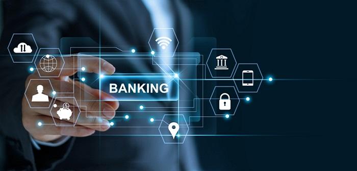 Geschäftsbanken: Definition, die 10 Größten, die Konditionen und die Sache mit dem Verwahrentgelt ( Foto: Shutterstock-PopTika )