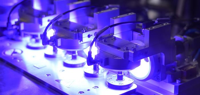 Machine Vision AI: Industrie 4.0 mit Künstlicher Intelligenz (Foto: Bosch)