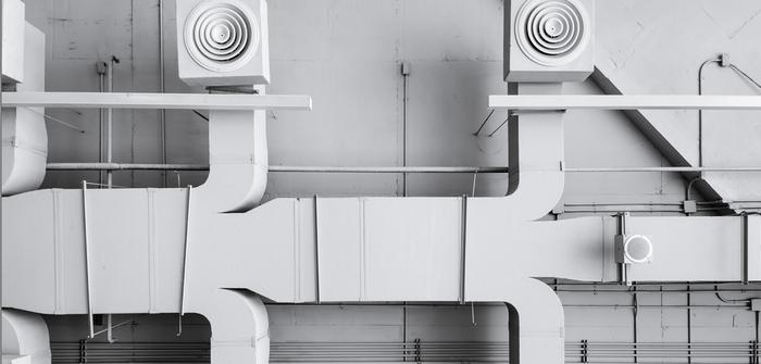 Bekämpfung von Coronaviren in der Raumluft: jetzt auch ohne Filter möglich (Foto: shutterstock - VTT Studio)