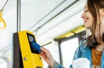 Software für Stadtwerke: Das bringt 2021 (Foto: shutterstock - RossHelen)