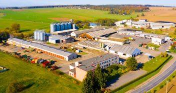 Industrialisierung: Moderne Tierwaagen sorgen für mehr Effizienz ( Foto: Shutterstock- Kletr )